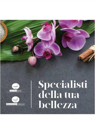 nuova brochure FarmaSpa