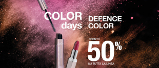 defence color -50%