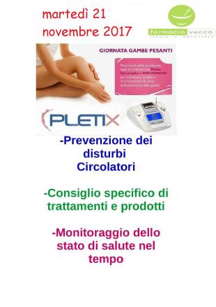 pletix